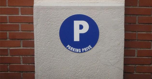 Quel preavis pour un garage en location ?
