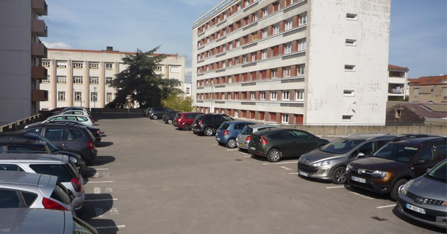 lettre type gratuite de r u00e9siliation d u0026 39 un bail de parking
