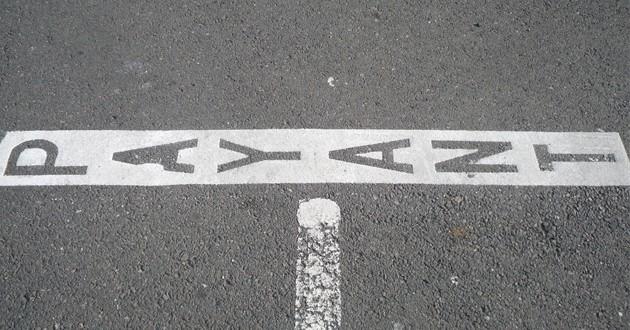 Augmentation du loyer des parkings et garages : quelles révision et indexation ?