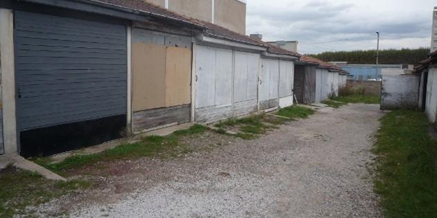 Investir dans un garage ce que tu dois savoir for Que faut il savoir pour acheter un terrain