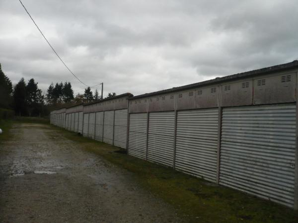 50-garages