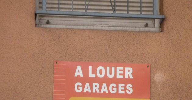 scpi parking investir dans les parkings sans soucis. Black Bedroom Furniture Sets. Home Design Ideas