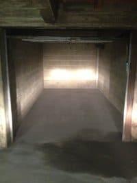 acheter un box-garage