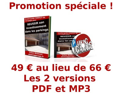 promotion mp3+pdf 400x250