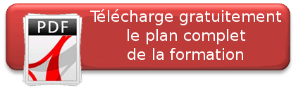 bouton telecharger plan formation