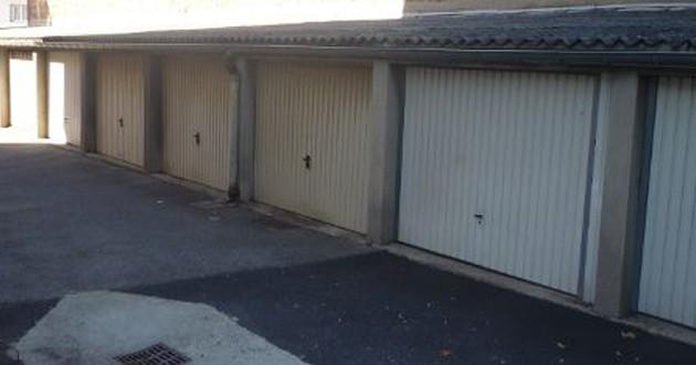 Comment acheter des parkings en 6 tapes for Acheter garage pour louer rentable