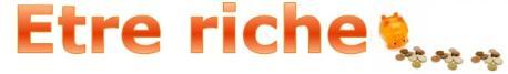 logo-etre-riche1