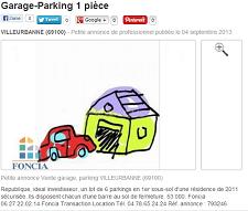 annonce-investissement-parking-villeurbanne