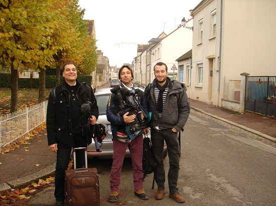 Equipe-television-france2-envoye-special