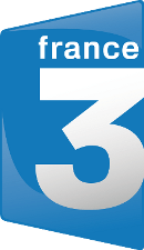 20140422-france3