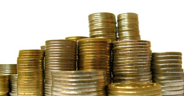 Faut-il un crédit immobilier pour investir dans l'immobilier ?