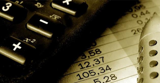 méthodes de calcul des mensualités de crédit