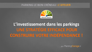 formation-investir-dans-un-parking