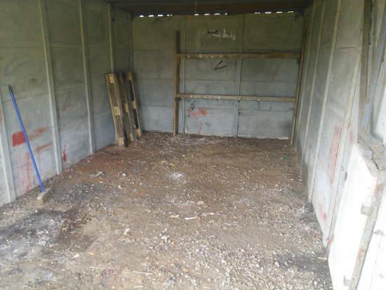 garage-propre