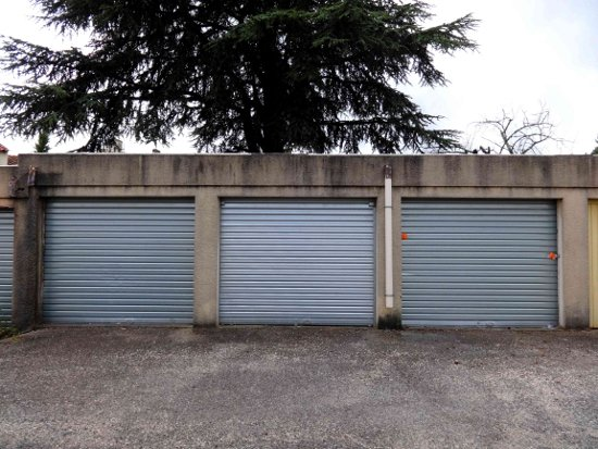 4-Garage-Nimes