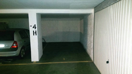 investir-parking-Paris-11-Emplacement_Lappe