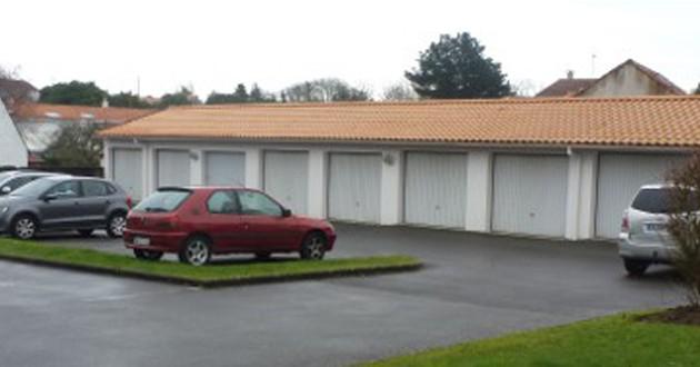 acheter des garages nantes les nouvelles d 39 arnaud