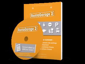 20141007-RentaGarage21-Livret+cd-trans