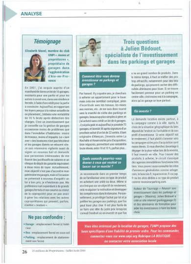 artilce-page-2-ptt