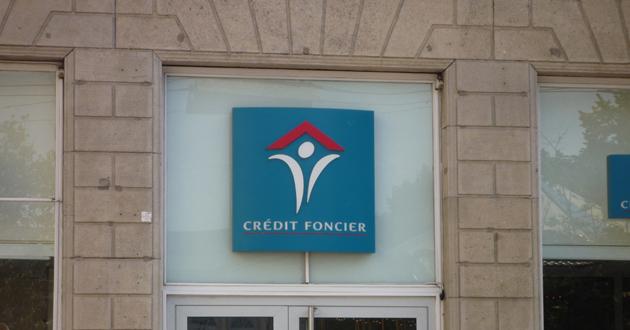 Comment emprunter à une banque pour financer un projet
