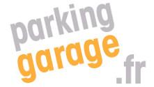 Investir dans un parking garage