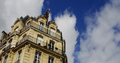 Une SCI se définit avant tout par l'achat d'immobilier à plusieurs