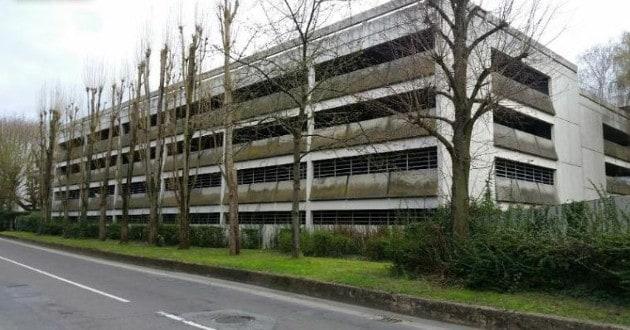 Comment investir dans un parking garage for Investir dans un garage automobile