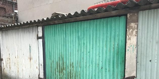 Investissement immobilier dans les garages